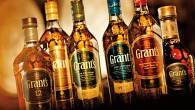 Durante junio se realizaron las competencias internacionales Scotch Whisky Masters 2013, International Spirit Challenge 2013 y World Whiskies Awards 2013, en donde Grant´s destacó por sus diferentes ediciones