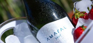 Amaral-Brut-Limited-Edition-1