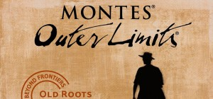 montes-outer-limits-cinsault-itata-valley-chile-vino-D_NQ_NP_910815-MLA25612068684_052017-F